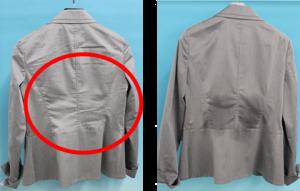 fabric201403_1_01
