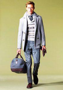fashion01-30